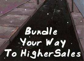 Bundle Your Way to Higher Sales