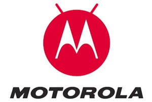 Motorola Mobility Acquisition By Google