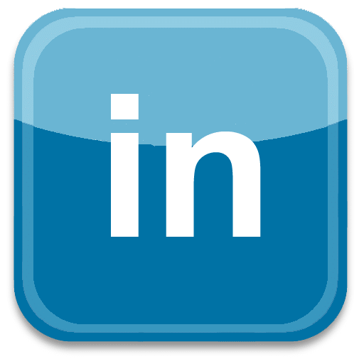 Recruiting via Linkedin: Send The Right Message! | OpenView Labs