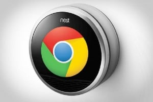 Google's Nest Acquisition
