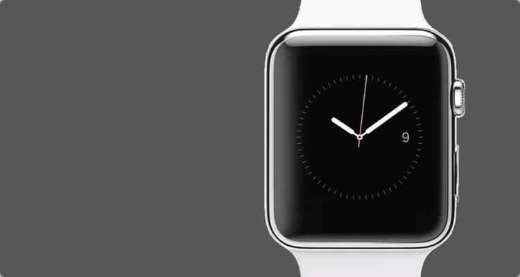Apple Watch Go-to-Market Strategy
