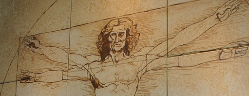 Renaissance Rep