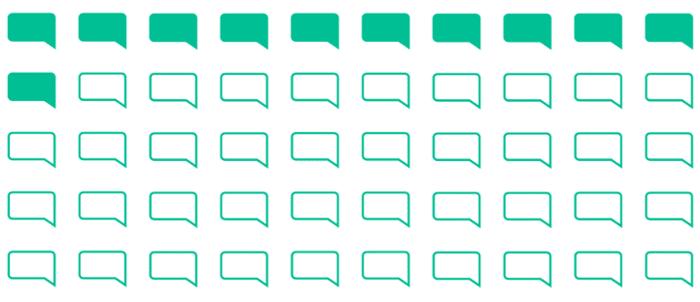 live-chat-widget-blog-1