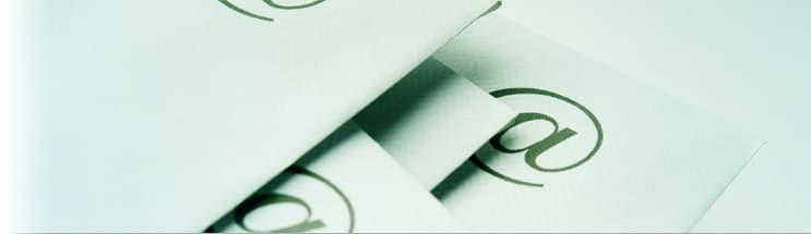 brand awareness survey template - brand awareness survey customized survey invitation