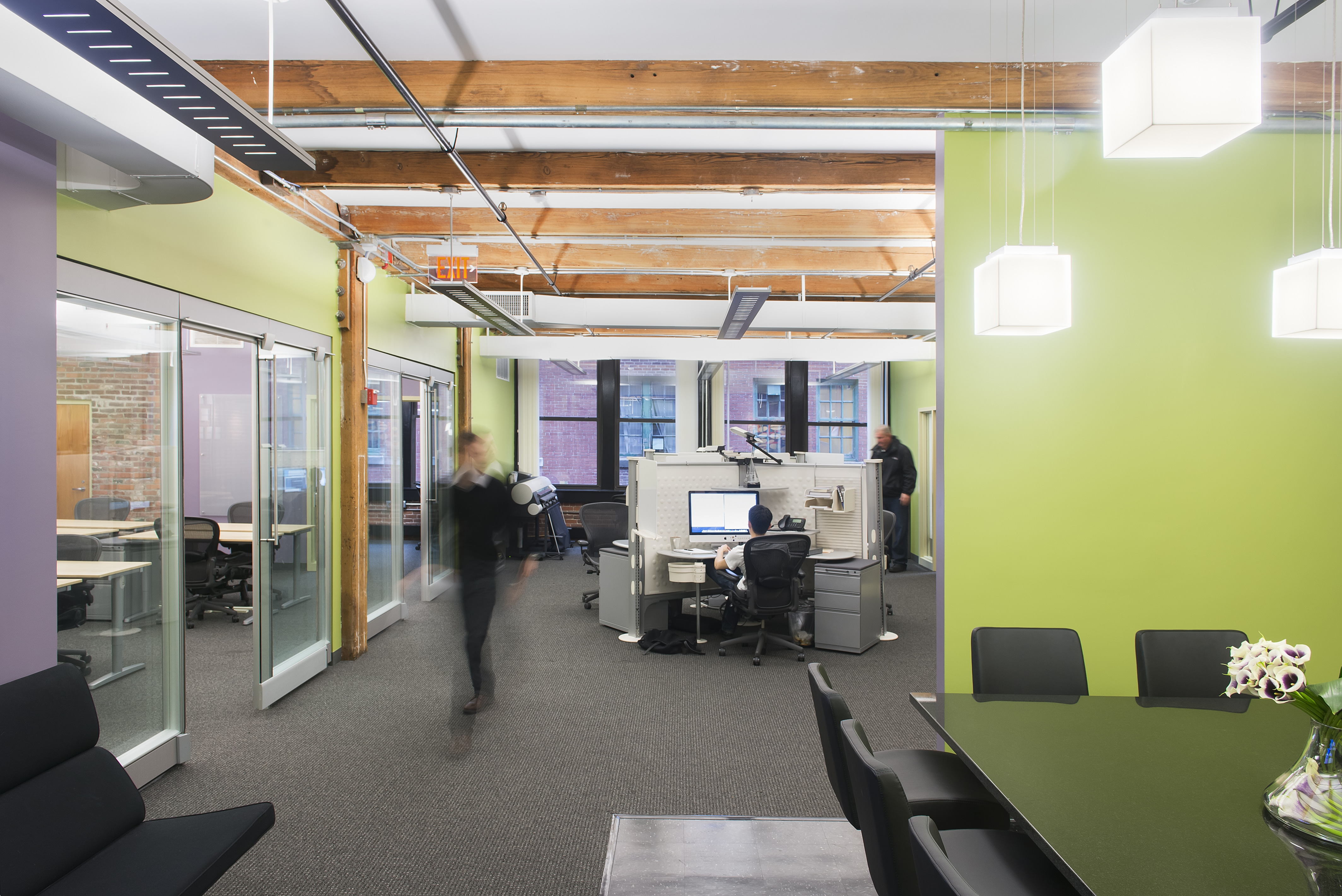 Office Remodeling Tips: 3 Easy Ways To Reduce Costs
