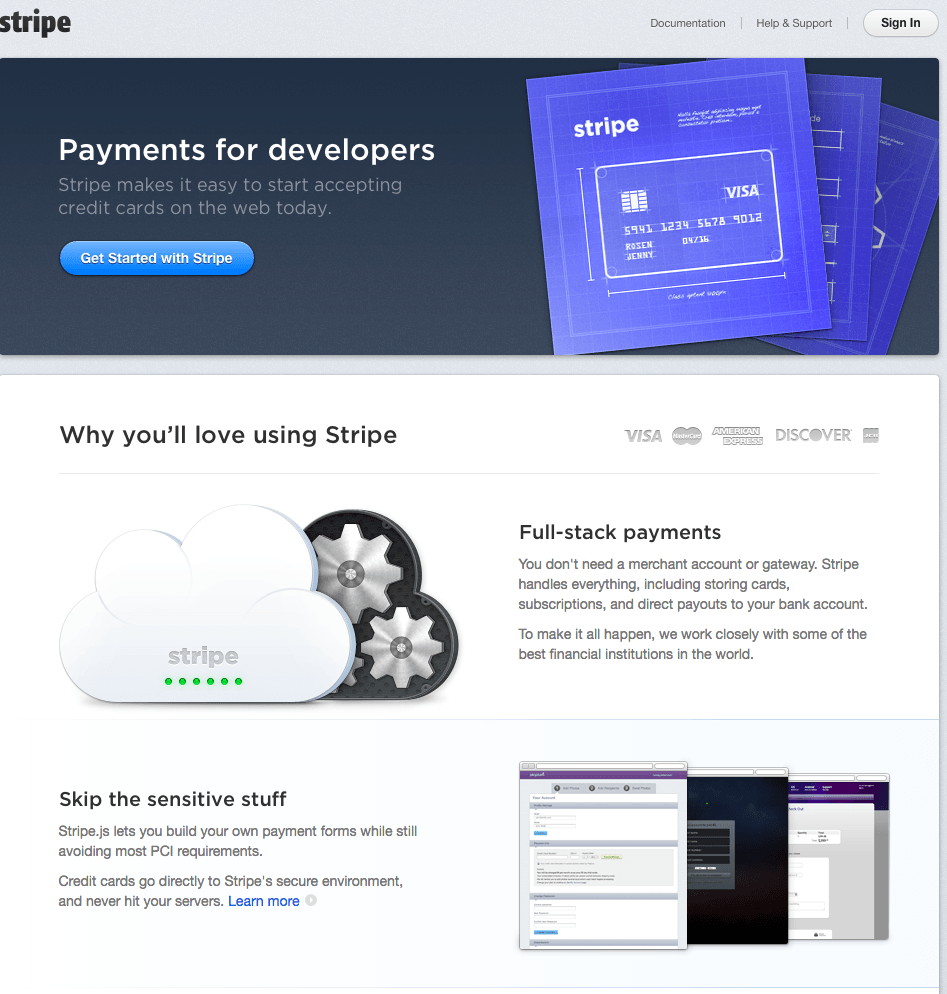 stripe-homepage-technical-messaging