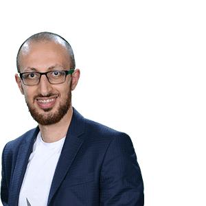 Artash Arakelyan