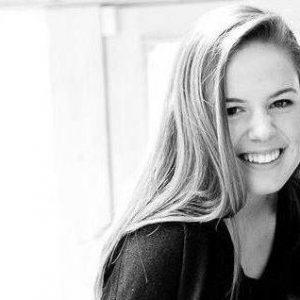 Haley Dickerson