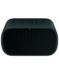 mini-boom-speaker