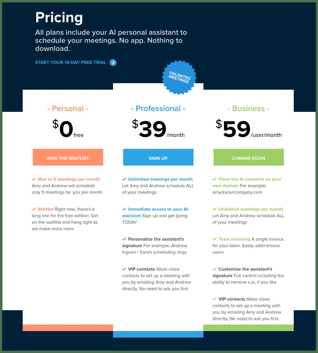 x-ai-pricing