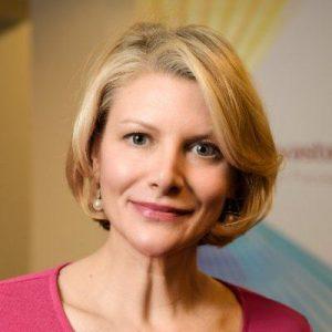 Elizabeth Onishuk