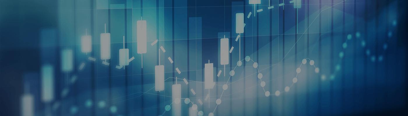 hidden growth opportunities in your google analytics