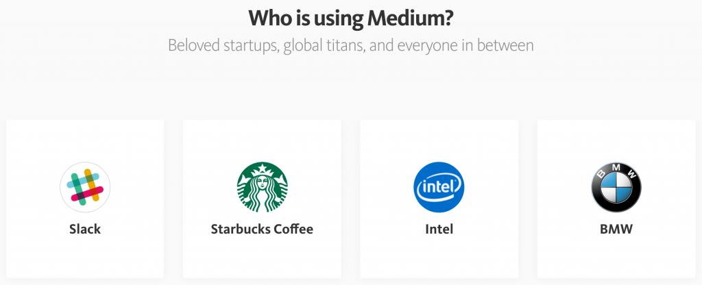Peek Inside Slack's Multi-Million Dollar SaaS Growth