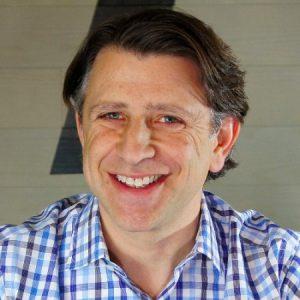 Adam Honig