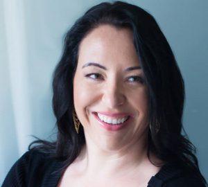 Kathryn Loewen