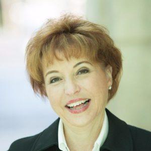Christine Crandell