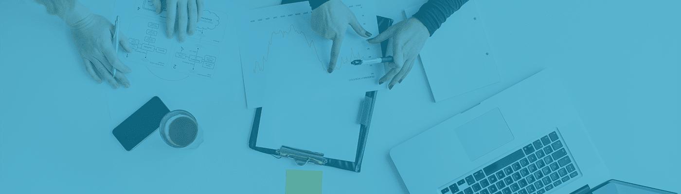 enterprise sales process