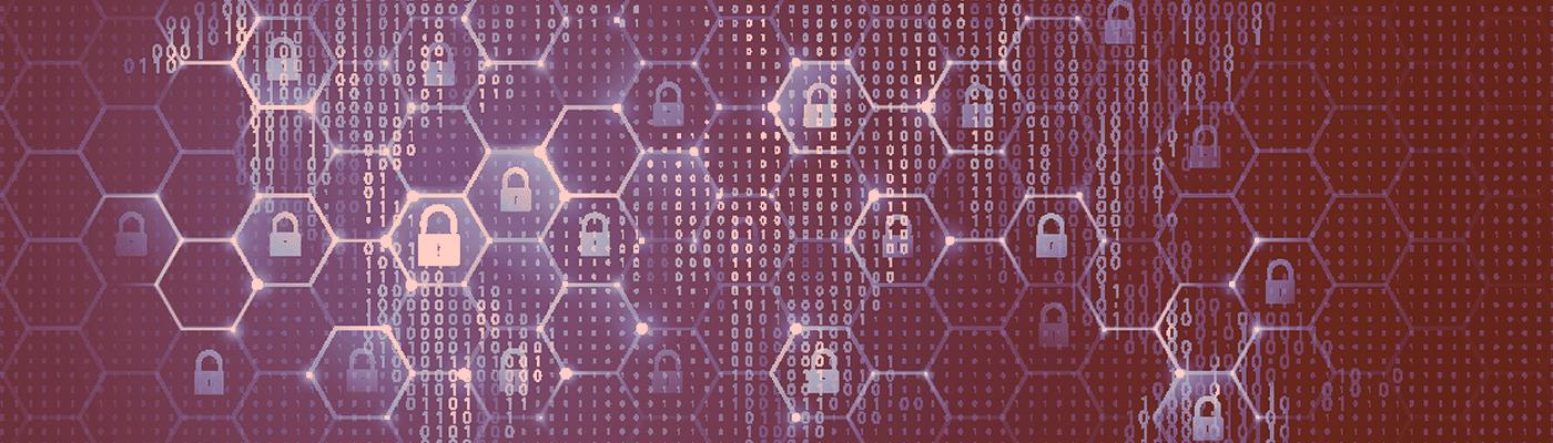 Data privacy GDPR