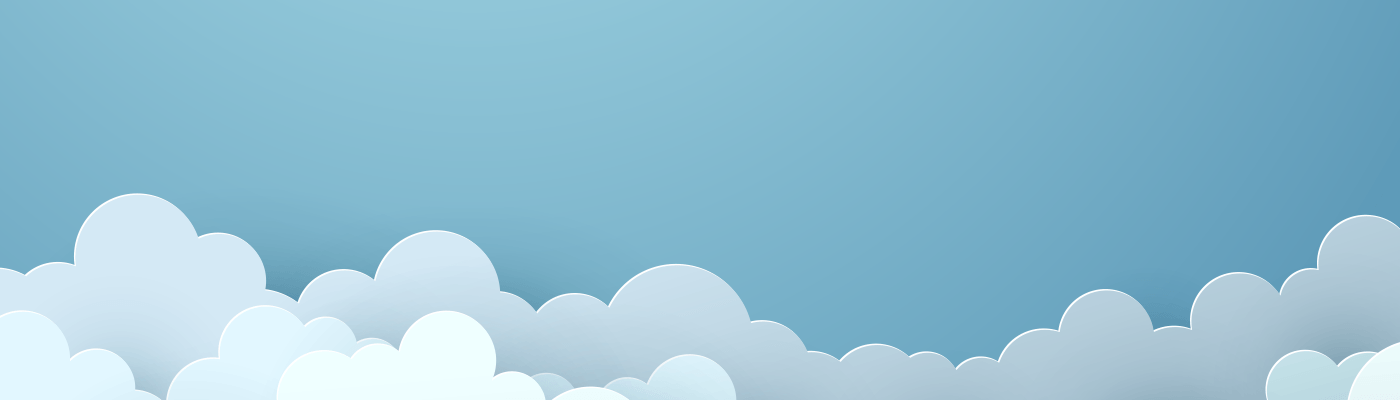 cloud startup report