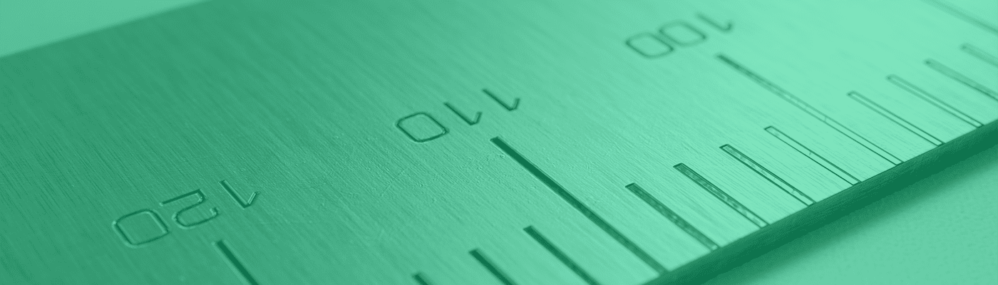 metrics to measure sales and marketing alignment