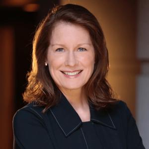 Sharon Gillenwater