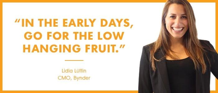 Lidia Lüttin