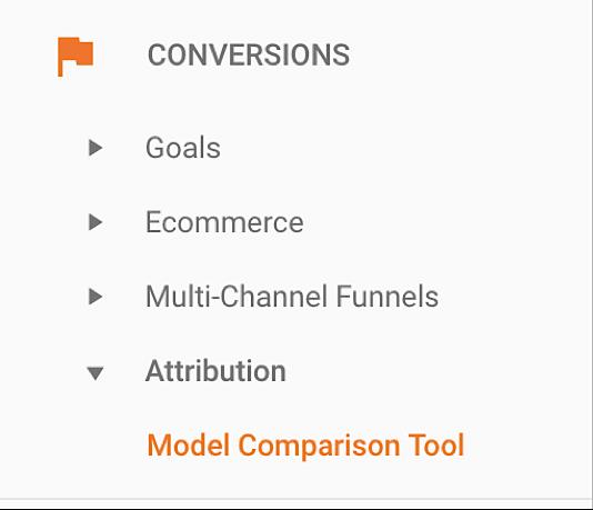 4 Growth Opportunities Hidden in Your Google Analytics9