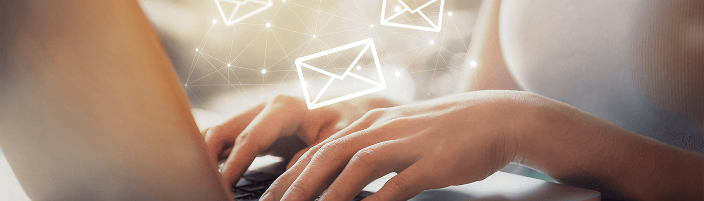 How B2B companies can convert more customers with email