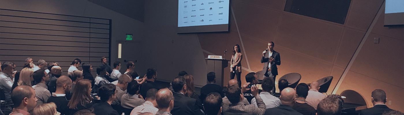 PLG Summit 2018