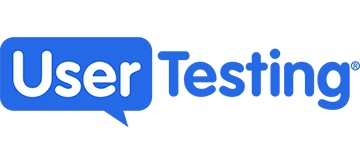 UserTesting logo new