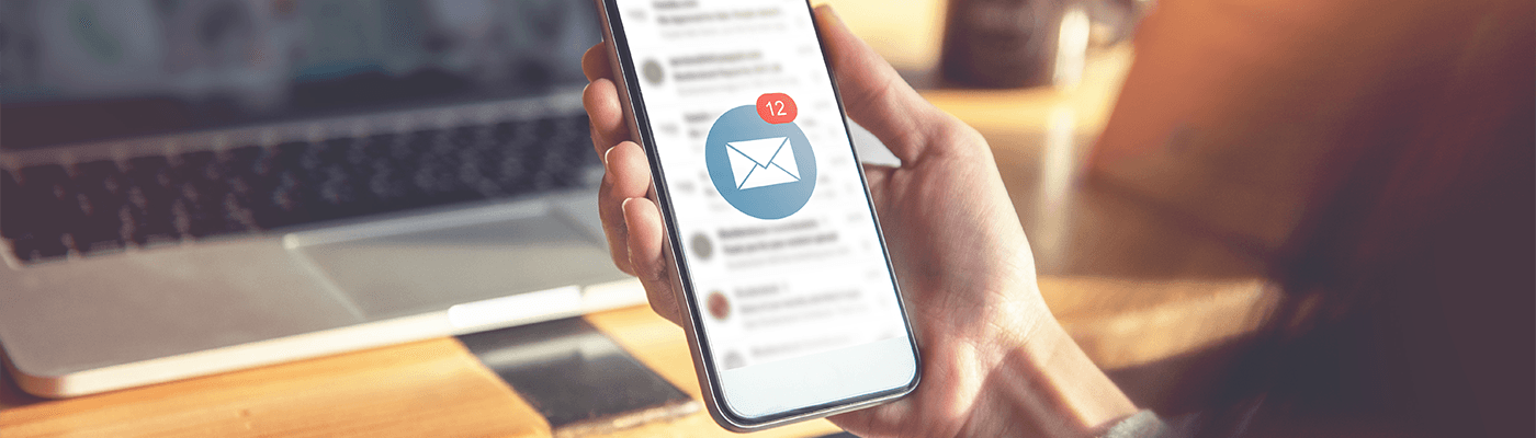 improve cold email conversion