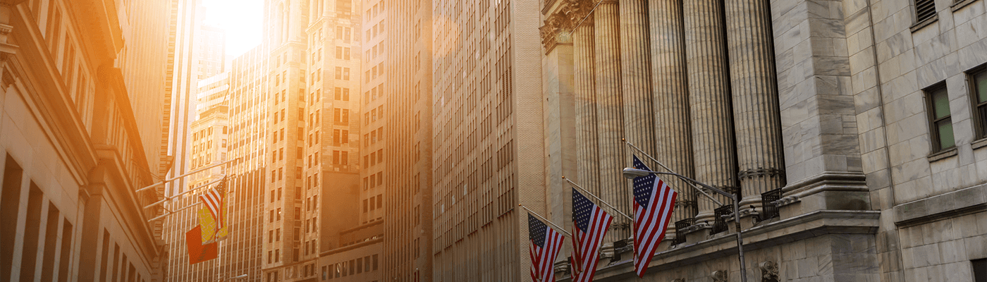 2018 State of SaaS IPOs