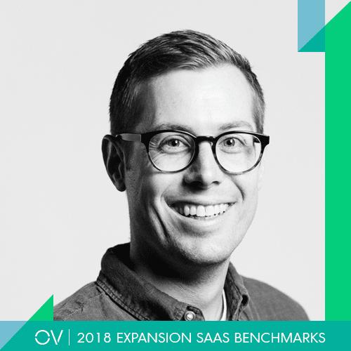 Kyle Poyar 2018 Benchmarks