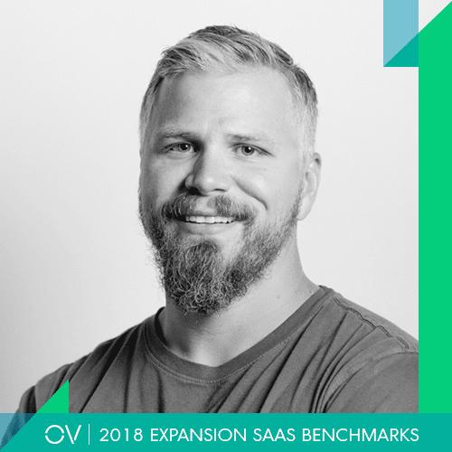 Ricky Pelletier 2018 Benchmarks