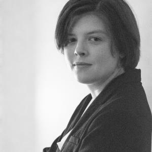 Mary Hutto
