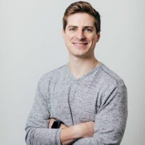 Ryan MacInnis