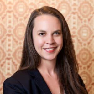 Karen Rhorer