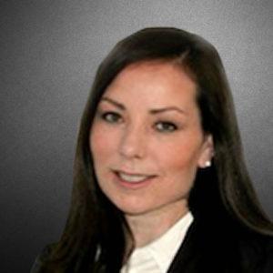 Sarah Pettengill