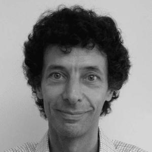 Wolfram Van Wezel