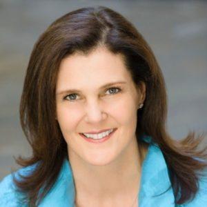 Kirsten Wolberg
