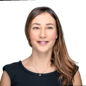 Laura Borghesi
