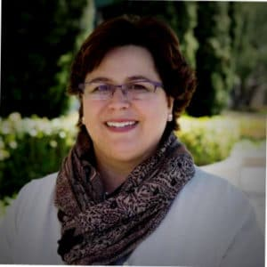 Wendy Perilli