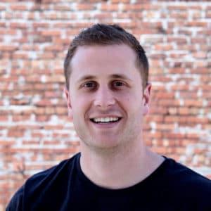 Darren Chait