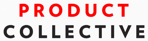 product collective