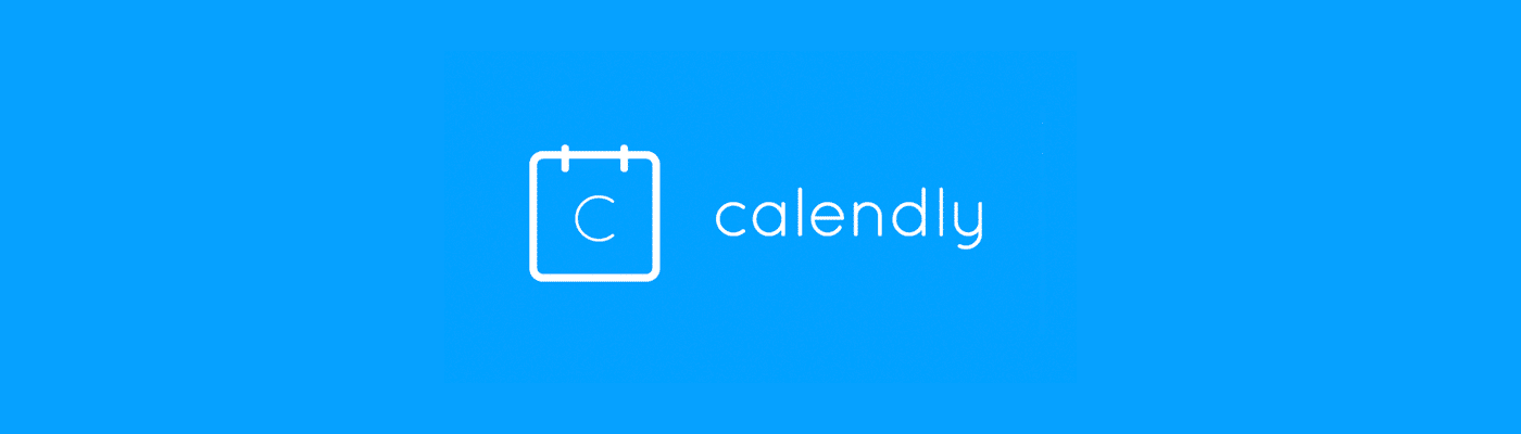 How Calendly Harnesses PLG and Virality for Growth | OpenView