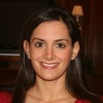 Ruth Kessman