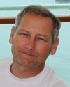 John Greathouse - Company Valuation Methods