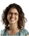 Sarah Tavel - Company Valuation Methods