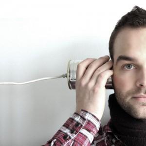 power listener