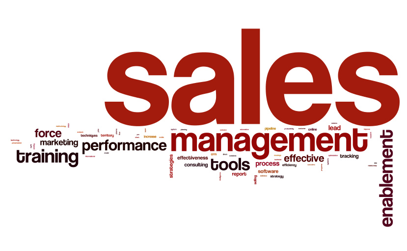 Sales Performance Improvement vs. Sales Training | OpenView labs